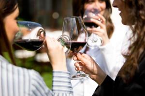 wine-cosumption