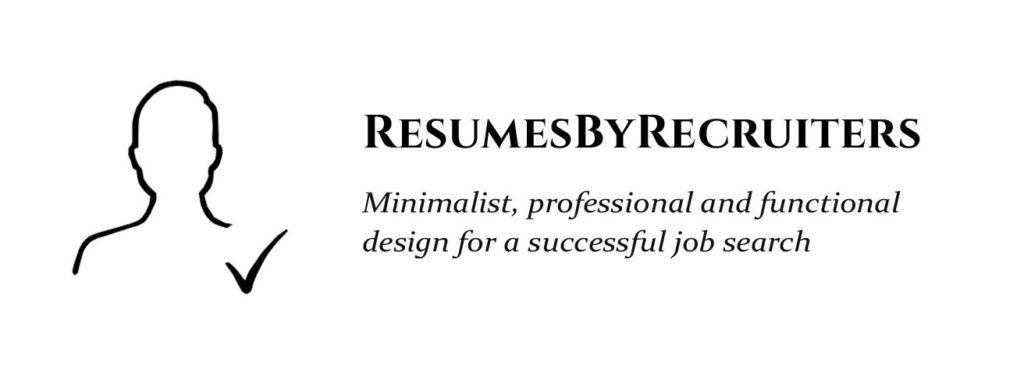 ResumesByRecruiters